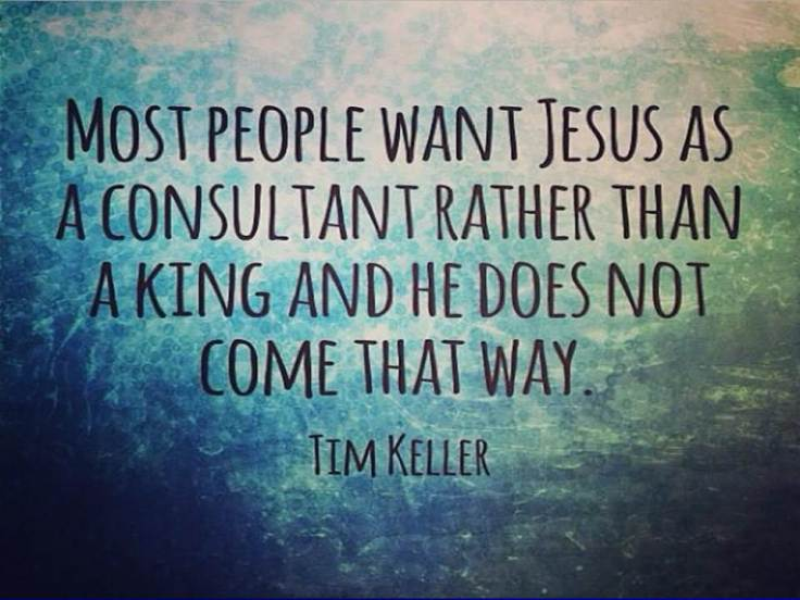 jesus-king-or-consultant